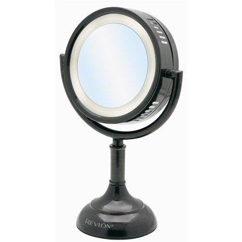 Revlon RVMR9019BZS4 Timeless Beauty Lighted