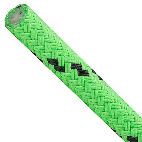 Notch Kraken Rigging Rope 3/4