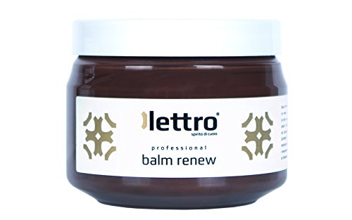 lettro-balm-renew-quality-leather-restore-and-color-revive-for-furniture-car-seats-shoes-upholstery-