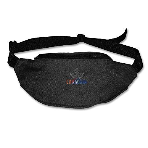 molson-canadian-fanny-pack-waist-bag-waist-pack-black