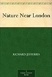 Nature Near London