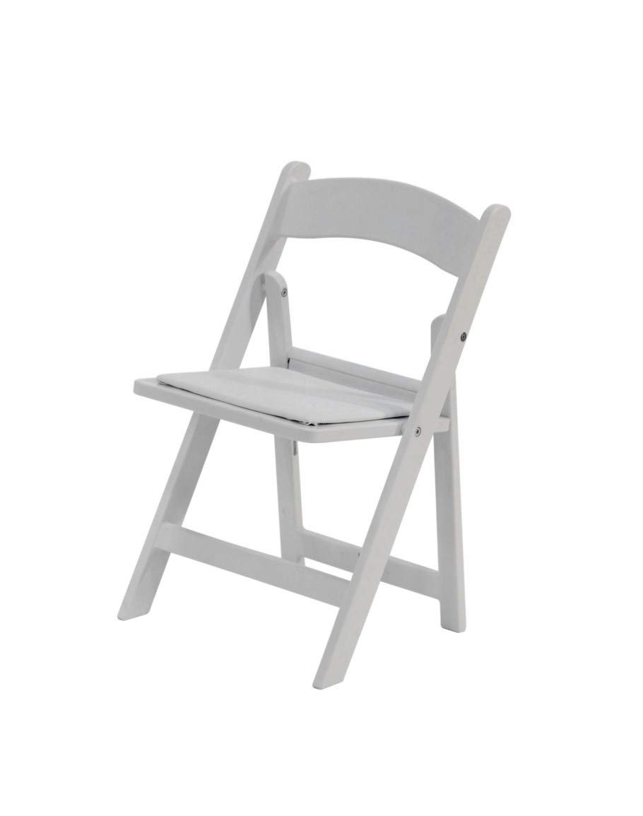 Amazon.com: PRE Sales 2304 - Silla infantil plegable de ...