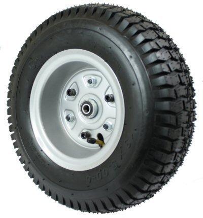 Amazon Com Razor Dirt Quad 12 Front Wheel Assembly Automotive
