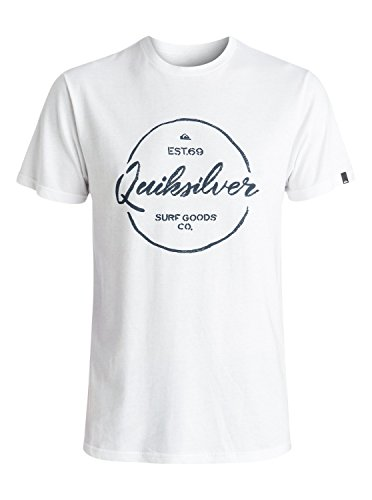 quiksilver-mens-silvered-t-shirt-white-large