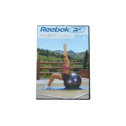 Amazon.com: Reebok StayBall Core Workout: Reebok: Movies & TV