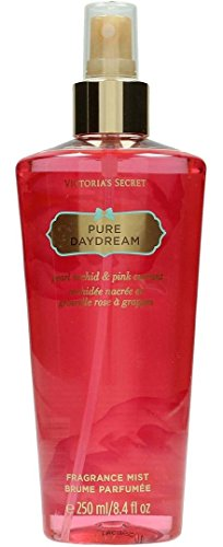 Victoria's Secret VS Fantasies Pure Daydream femme / women, Fragrance Mist, 1er Pack (1 x 250 ml)