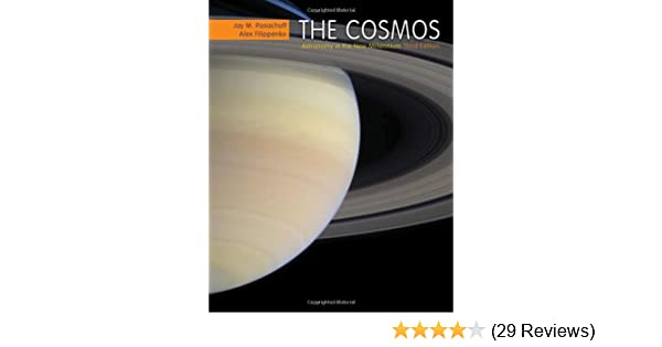 The cosmos astronomy in the new millennium with aceastronomytm the cosmos astronomy in the new millennium with aceastronomytm virtual astronomy labs printed access card jay m pasachoff alex filippenko fandeluxe Gallery