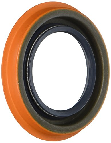 Timken 4189H Seal