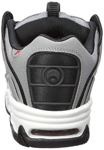 Osiris Men's D3 2001 Skate Shoe