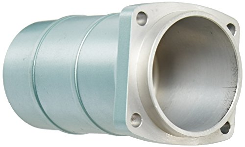 Hitachi 331530 Cylinder Case Dh38Ms Replacement Part