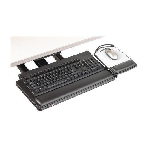 Adjustable Keyboard 3m (3M Keyboard Tray,Adjustable,23