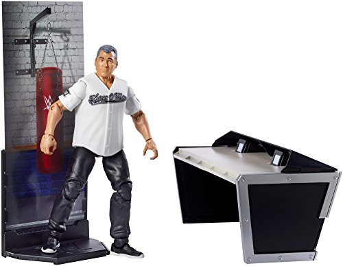 wwe-elite-collection-shane-mcmahon-figure