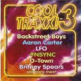 Cool Traxx! 3