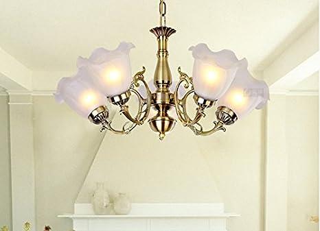 Moderne Lampen 66 : Bfdgn der kronleuchter lampe schlafzimmer minimalistische moderne
