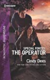 img - for Special Forces: The Operator (Mission Medusa) book / textbook / text book