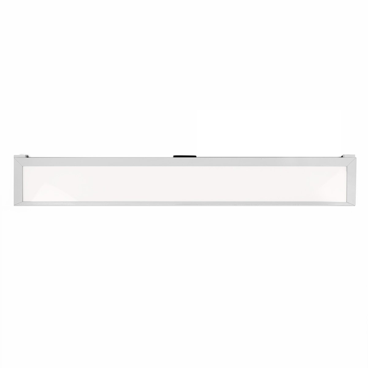 WAC Lighting LN-LED30P-27-WT Contemporary LINE 2.0 LED Undercabinet Light