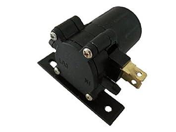 Techniks CL270 Motor para limpiaparabrisas universal: Amazon.es: Coche y moto