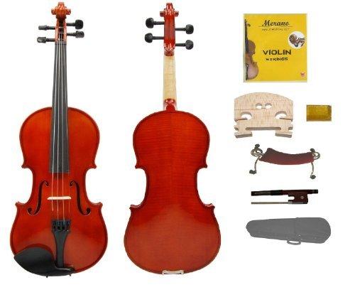 violin shoulder rest 1 2 - 2