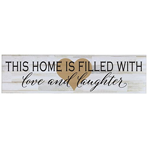 Cheap  Family Gift Sign for livingroom entryway kitchen bedroom wall art decor Print..
