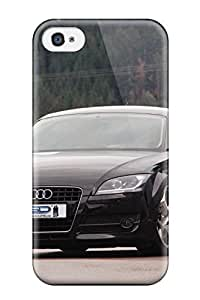 Iphone 5c Hard Case With diy case Look - DLFAOpp15bbLEO