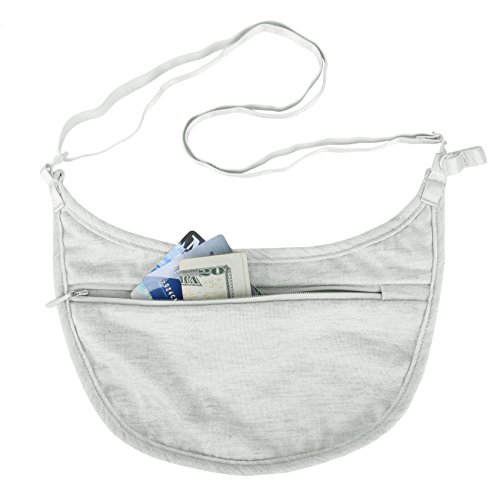 The 8 best undergarments pouches