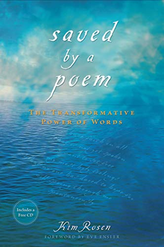 Saved by a Poem: The Transformative Power of Words