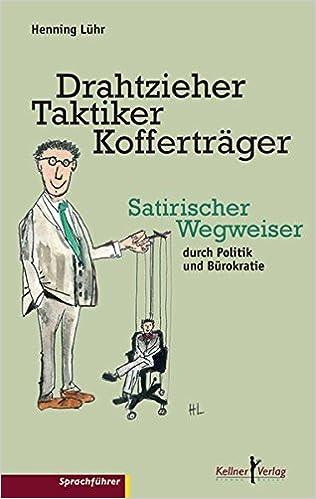 Ziemlich Ev Krieger Schaltplan Galerie - Elektrische ...