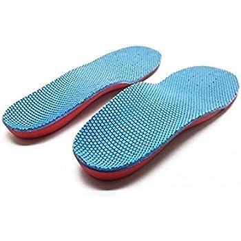 Best Flatfoot Correction Shoe Insoles