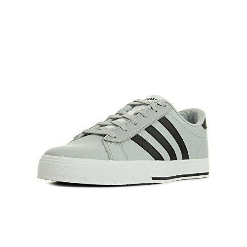 adidas Neo Daily F99639, Basket
