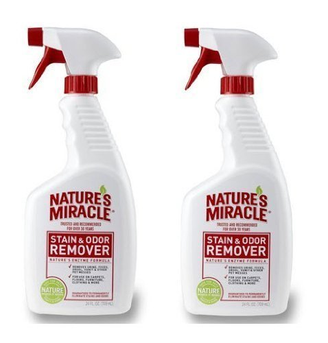 natures-miracle-stain-and-odor-remover-24-oz-spray-2-pack