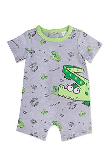 Nursery Rhyme Baby Boy