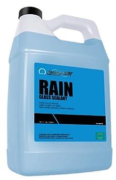 Nanoskin NA-RAI16 Rain Glass Sealant, 16-Ounce
