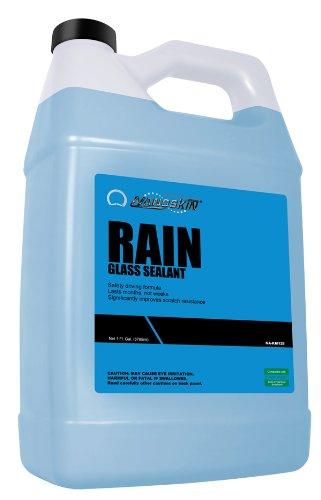 Nanoskin (NA-RAI128) Rain Glass Sealant - 1 Gallon