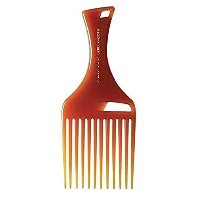 Cricket Ultra Smooth Hair
