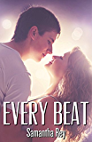 Every Beat (Every Series Book 1)