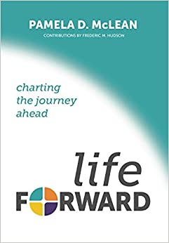 Book LifeForward: Charting the Journey Ahead