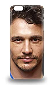Iphone Faddish James Franco American Male James Edward Franco Pineapple Express 3D PC Soft Case Cover For Iphone 6 Plus ( Custom Picture iPhone 6, iPhone 6 PLUS, iPhone 5, iPhone 5S, iPhone 5C, iPhone 4, iPhone 4S,Galaxy S6,Galaxy S5,Galaxy S4,Galaxy S3,Note 3,iPad Mini-Mini 2,iPad Air )