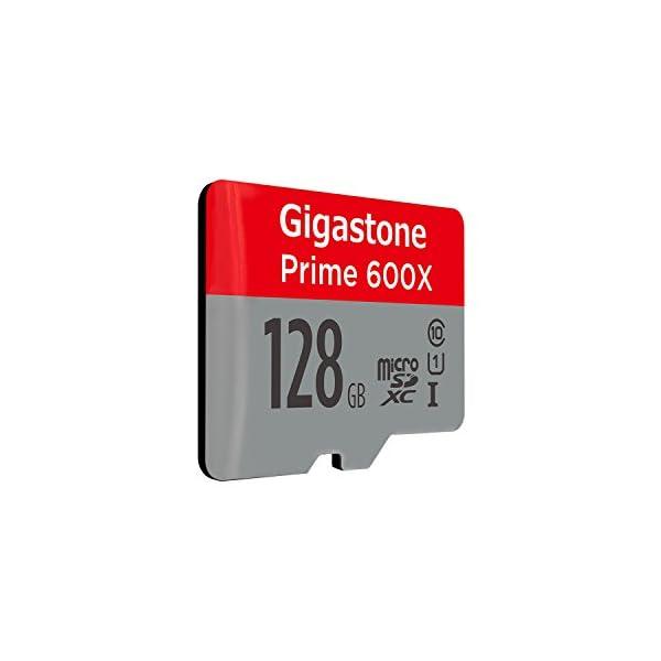 Gigastone-Memory-Card