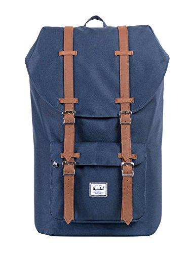 herschel-supply-co-little-america-backpack-navy-one-size