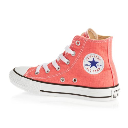 Converse Chuck Taylor All Star - C342365 Rosa