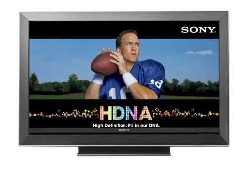 Sony Bravia W-Series KDL-40W3000 40-Inch 1080p LCD HDTV (Bravia Computer Sony)