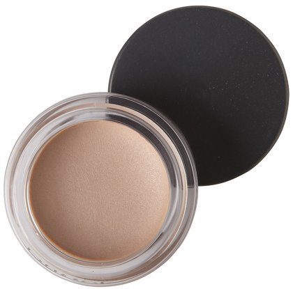 Nude Face Cleanser - 2