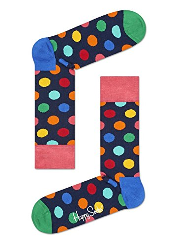 Big Dot Sock Size 36-40
