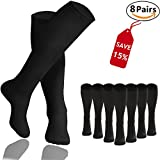 Best Exquisite Gifts For Lovers - Jurgen K Fathers Day Gift Sport Compression Socks Review
