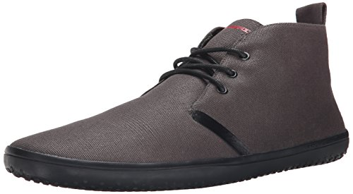 Vivobarefoot Gobi II Men Waterproof 45