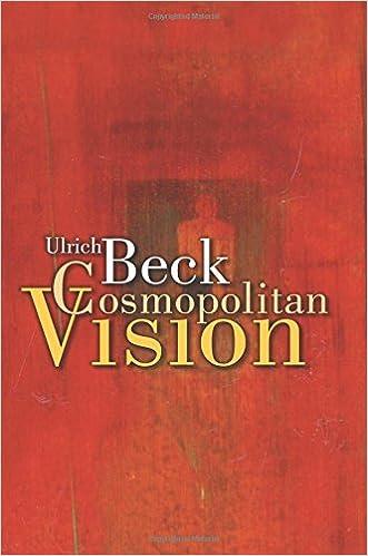 Amazon cosmopolitan vision 9780745633992 ulrich beck amazon cosmopolitan vision 9780745633992 ulrich beck ciaran cronin books fandeluxe Gallery