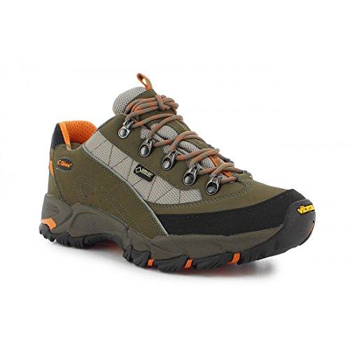 TREK King scarpe Chiruca Yucatan 42