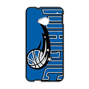 Cool-Benz ORLANDO MAGIC nba basketball Phone case for Htc one M7