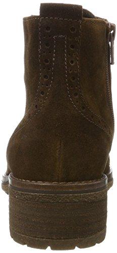 Whisky Shoes Marron Fashion Gabor Bottes Gabor Femme 14 0dq1wRCx