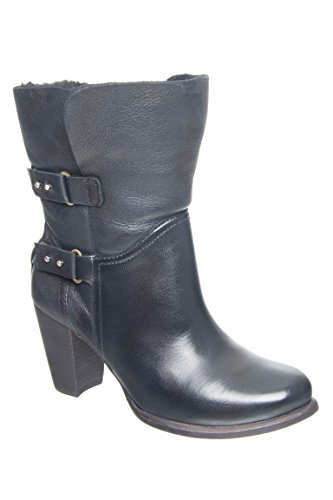 UGG Women's Jayne Boot, Black/Black, Size 7.5 for sale  Delivered anywhere in USA